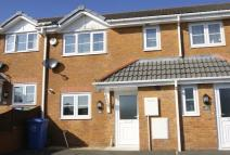 2 bed Mews in Broughton Heights...