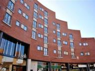 2 bedroom Apartment in Eagles Court Eagles...