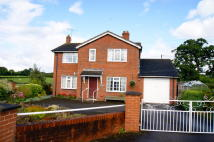 3 bedroom Detached home to rent in PICKHILL LANE...