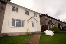 3 bed semi detached home for sale in Cheshire View, Wrexham