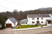 Character Property for sale in Llangollen, Denbighshire