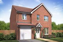 new property for sale in Spring Lane, Willenhall...