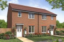 new home for sale in Spring Lane, Willenhall...