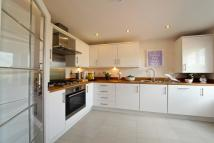 3 bed new house for sale in Spring Lane, Willenhall...