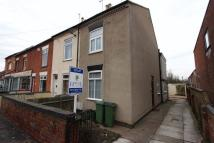 2 bed End of Terrace property to rent in Station Road, Glenfield...