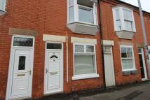 Sandhurst Street Terraced property to rent