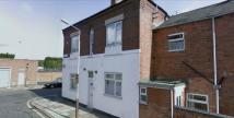 1 bedroom Flat to rent in Erith Road, Leicester