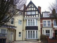 1 bed Flat in St Albans Road, Leicester