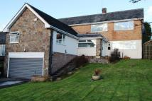 4 bedroom Detached house for sale in Grey Crescent...