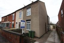 End of Terrace home to rent in Station Road, Glenfield...