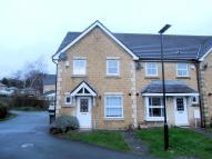 Lytham Close End of Terrace property for sale