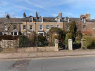 Terraced home to rent in Aldcliffe Road, Lancaster