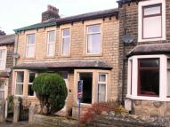 2 bed Town House in West Street, Lancaster