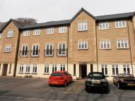 1 bed Apartment in The Colonnade, Lancaster