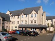 Flat for sale in Alfred Street, Lancaster