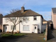 Town House to rent in Ingleton Drive, Lancaster