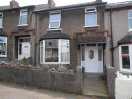 property to rent in West Street, Lancaster