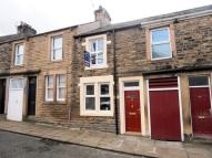 House Share in Aberdeen Road, Lancaster