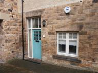 2 bed Apartment in Samuels Court, Lancaster