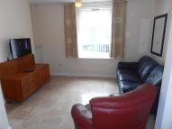 CLARENCE STREET Terraced house to rent