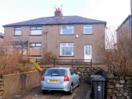 semi detached property for sale in Stoney Lane, Galgate...