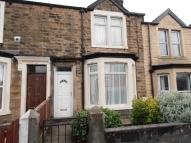 House Share in Coulston Road, Lancaster...