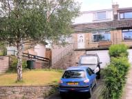 Newlands Road semi detached property to rent