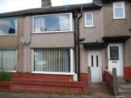property to rent in Devonshire Street, Lancaster