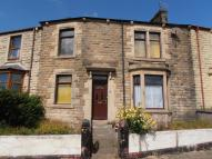 property to rent in Derby Road, Lancaster