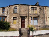 House Share in Derby Road, Lancaster...