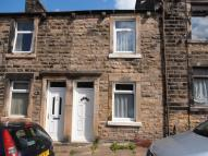3 bedroom Terraced home to rent in Westham Street, Lancaster