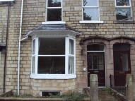 property to rent in Bowerham Terrace, Lancaster