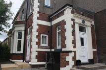 House Share in Ripponden Road, Oldham