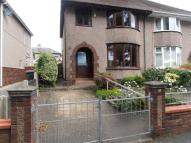 3 bed Terraced home to rent in Torrisholme Road...