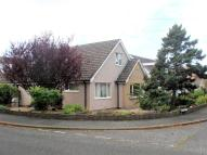 Detached Bungalow for sale in Steward Avenue, Lancaster