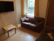 5 bed Terraced property to rent in LUNE STREET, Lancaster...