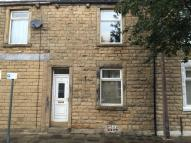 Terraced house in EARL STREET, Lancaster...