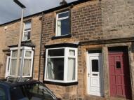 3 bedroom Terraced house to rent in Hartington Street...