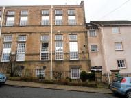 The Hastings Flat to rent