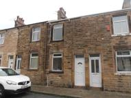 2 bedroom Terraced house in Perth Street, Lancaster