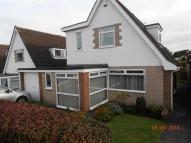 4 bed Detached house to rent in Knowe Hill Crescent...