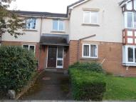 1 bed Apartment to rent in Larchwood, Lancaster