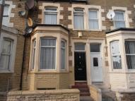 3 bedroom Terraced home in Grafton Road, Heysham...