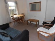 House Share in ULSTER ROAD, Lancaster...