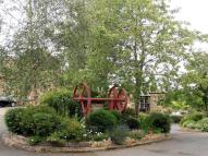2 bed Apartment for sale in Low Mill, Caton...