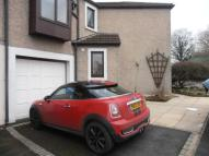 3 bed semi detached house to rent in Thresher Court, Forton...