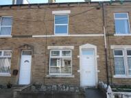 3 bedroom Terraced property to rent in Granville Road, Heysham...