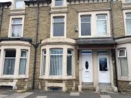 4 bed Terraced home in Central Drive, Morecambe