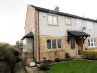 3 bed End of Terrace home for sale in Wharfedale, Galgate...