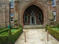 2 bed Apartment to rent in Kershaw Drive, Lancaster